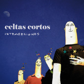 Introversiones - Celtas Cortos