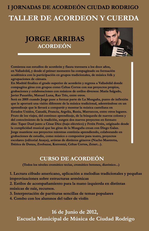 45 apostila(s)